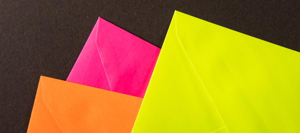 neon-papier-couvert