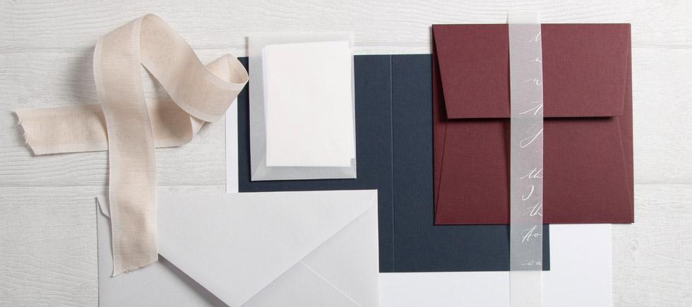 papiers-colorplan-color