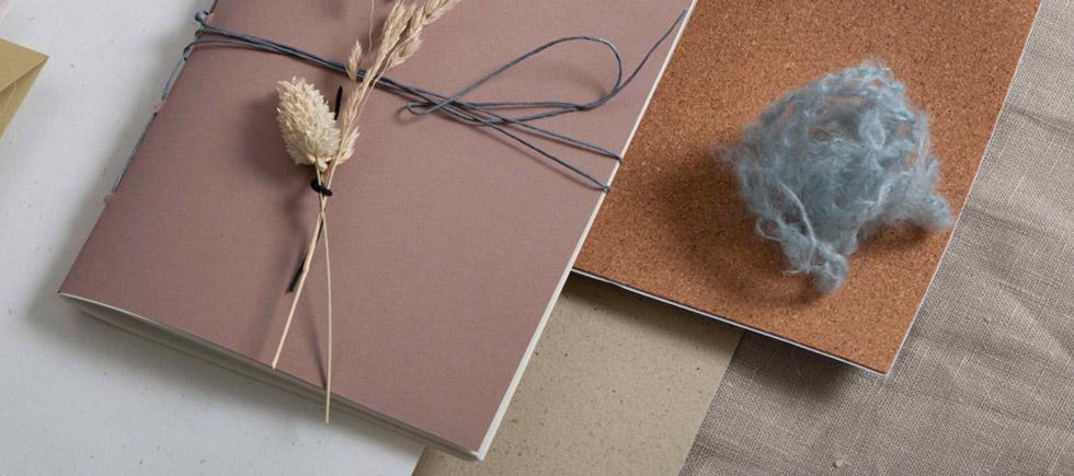 crush-papier-papier-direkt