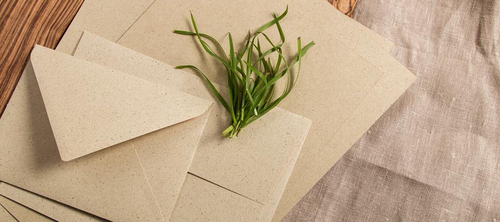 graspapier-papier-direkt